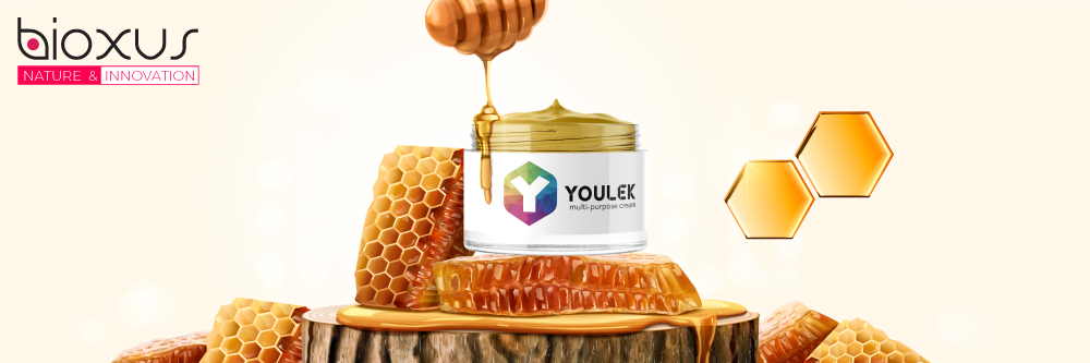 mockup-2-youlek-krem-honey