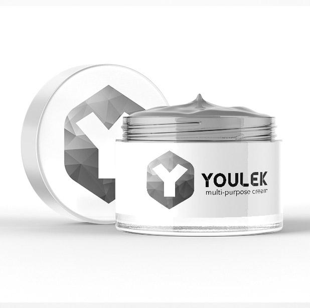 youlek-multi-purpose-cream-black-white